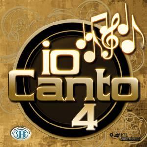 Io-Canto-4-300x300