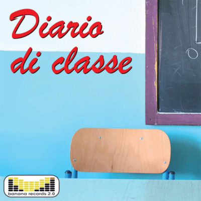 Diario di classe