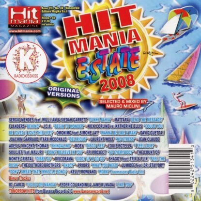 hit_mania_estate_2008_-_front