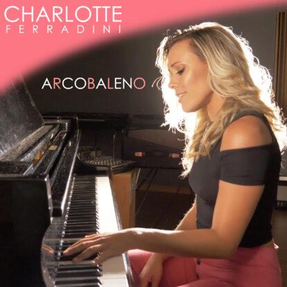 Label-Arcobaleno